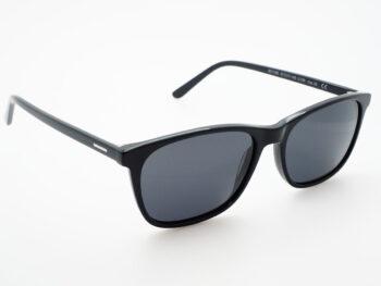Costa Sud sole SC1100 BLACK