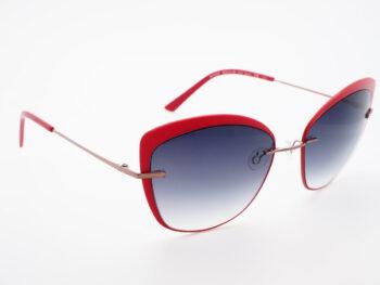 Costa Sud sole SC1228T RED