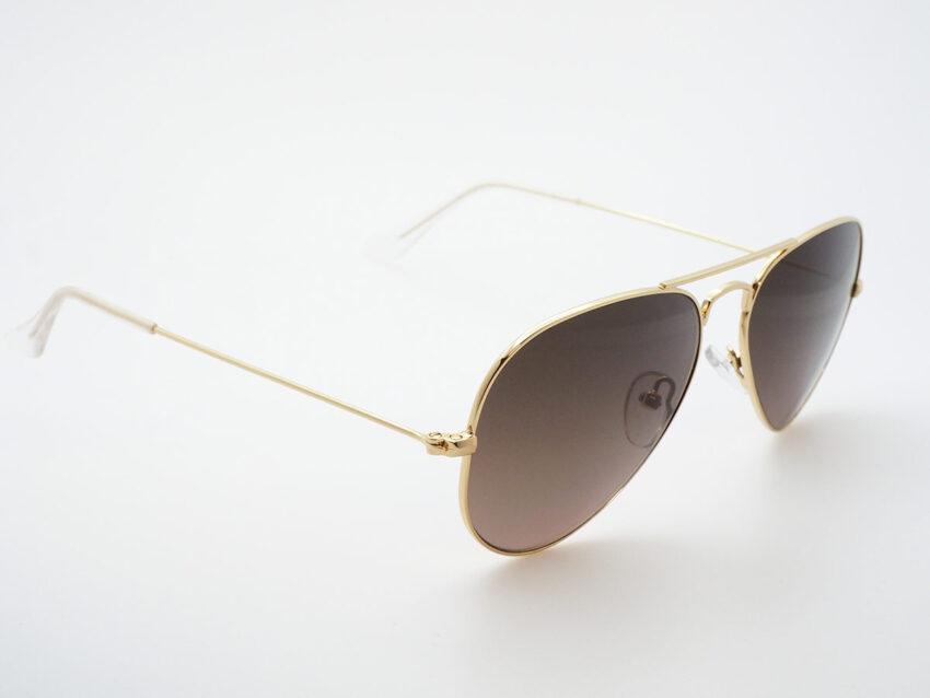 Costa Sud sole SC1230 GOLD BROWN 55