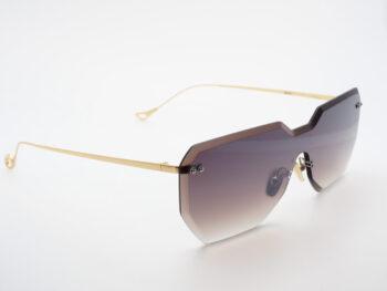 Eyepetizer sole MIAMI BRICKEL GOLD