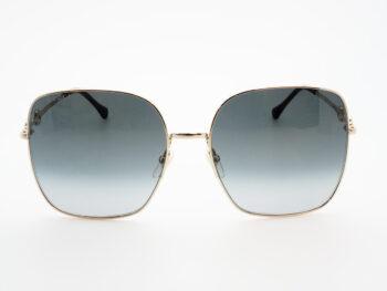 Gucci sole GG0879S GOLD GREY