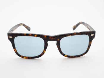 Moscot sole KAVELL