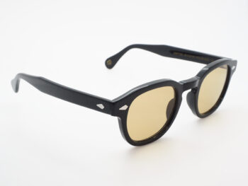 Moscot sole LEMT 46 BASE 2 AMBER 2