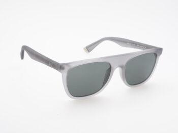 Flat Top Grey