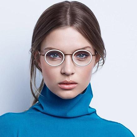 Ottica Spoto Occhiali da Vista