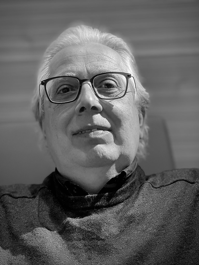 Ottica Spoto Marcello