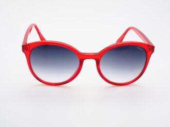 Gildone red